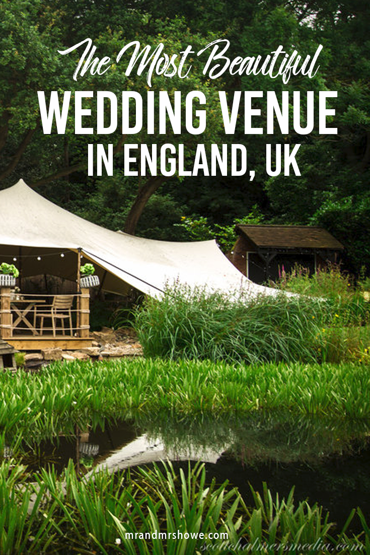 The Most Beautiful Wedding Venue in England, UK1.png