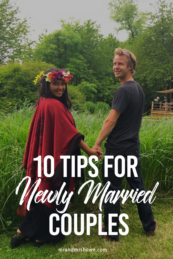 10 Tips for Newly Married Couples2.png