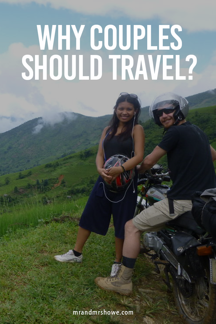 Why Couples Should Travel2.png