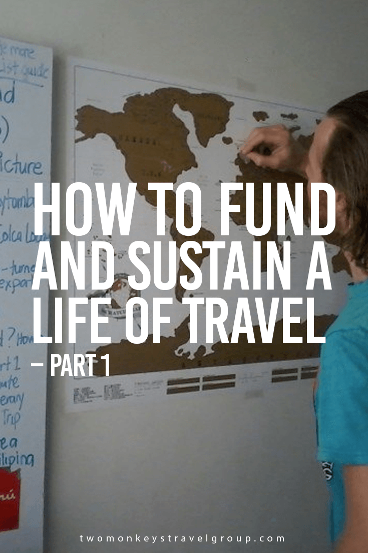How-to-Fund-and-Sustain-a-Life-of-Travel-–-Part-1-1 (1).png