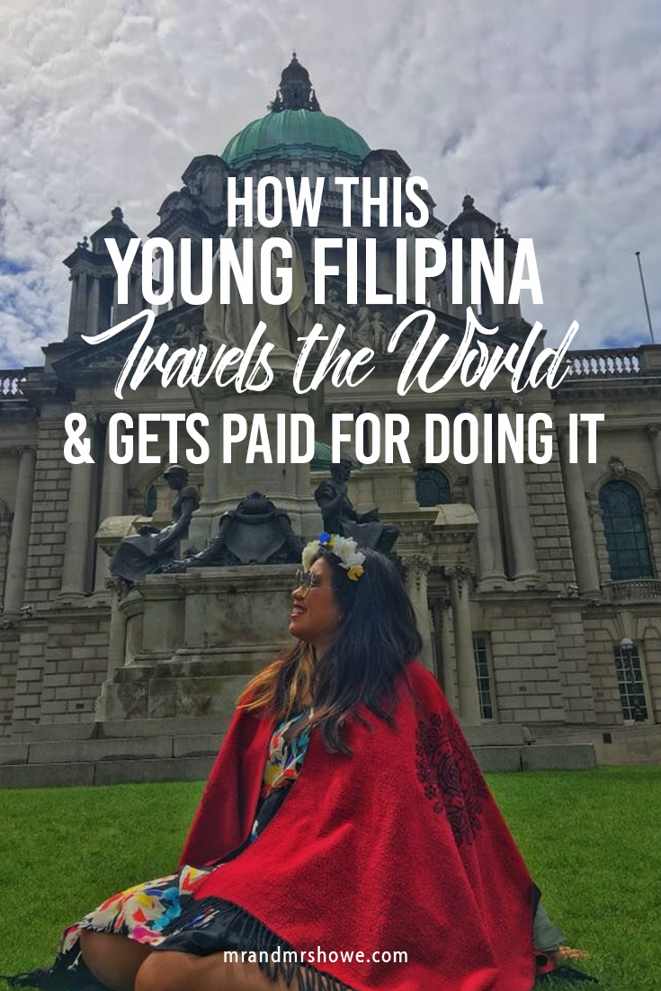 How This Young Filipina Travels the World & Gets Paid For Doing It1..png