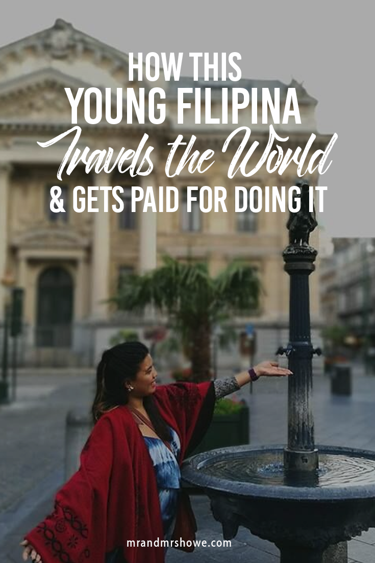 How This Young Filipina Travels the World & Gets Paid For Doing It2.png