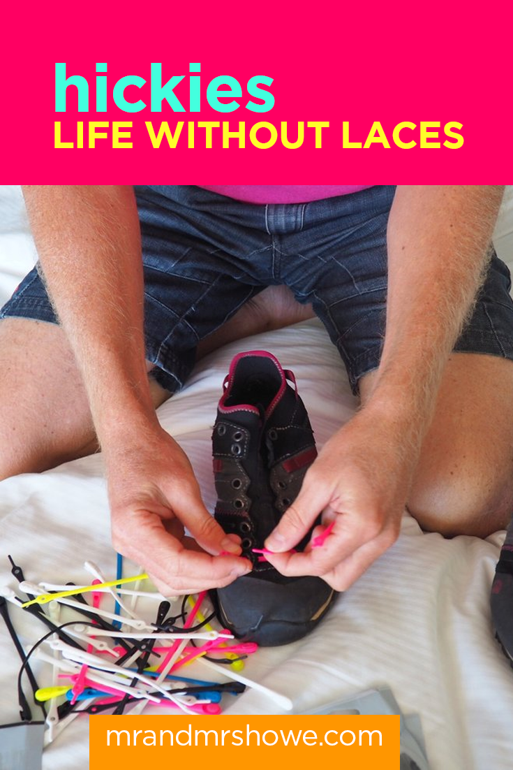 HICKIES - Life Without Laces1.png