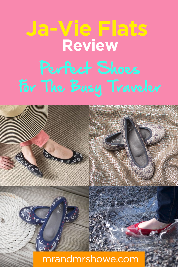 Ja-Vie Flats Review Perfect Shoes For The Busy Traveler1.png