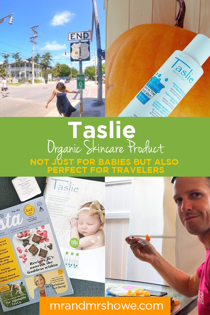 Taslie Organic Skincare Product - Not Just for Babies but also Perfect for Travelers1.png