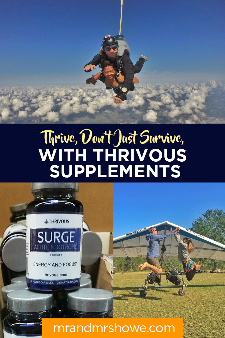 Thrive, Don't Just Survive, with Thrivous Supplements1.png