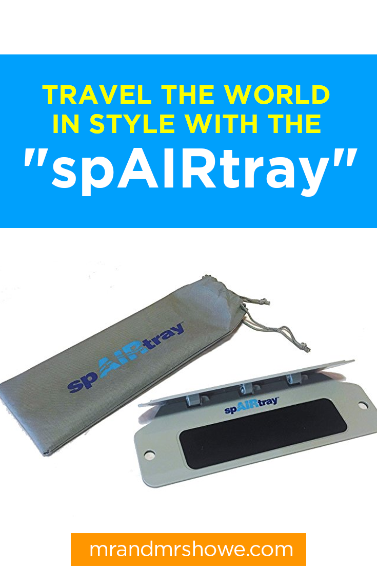 Travel the World in Style with the spAIRtray1.png