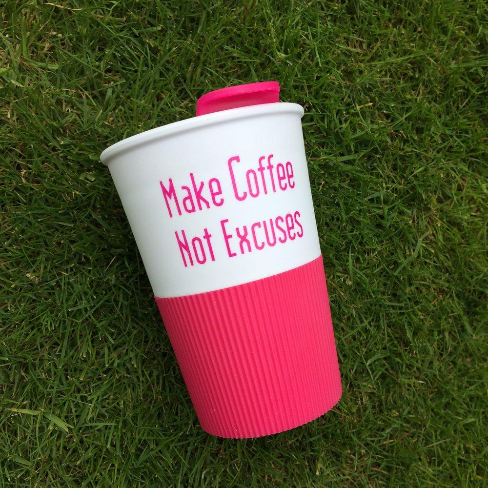 Skinny Coffee Cup.JPG