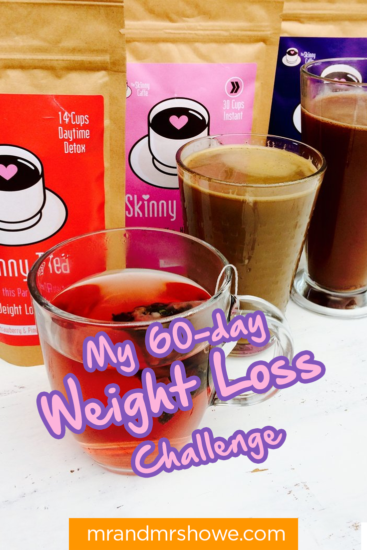 My 60-day Weight Loss Challenge1.png