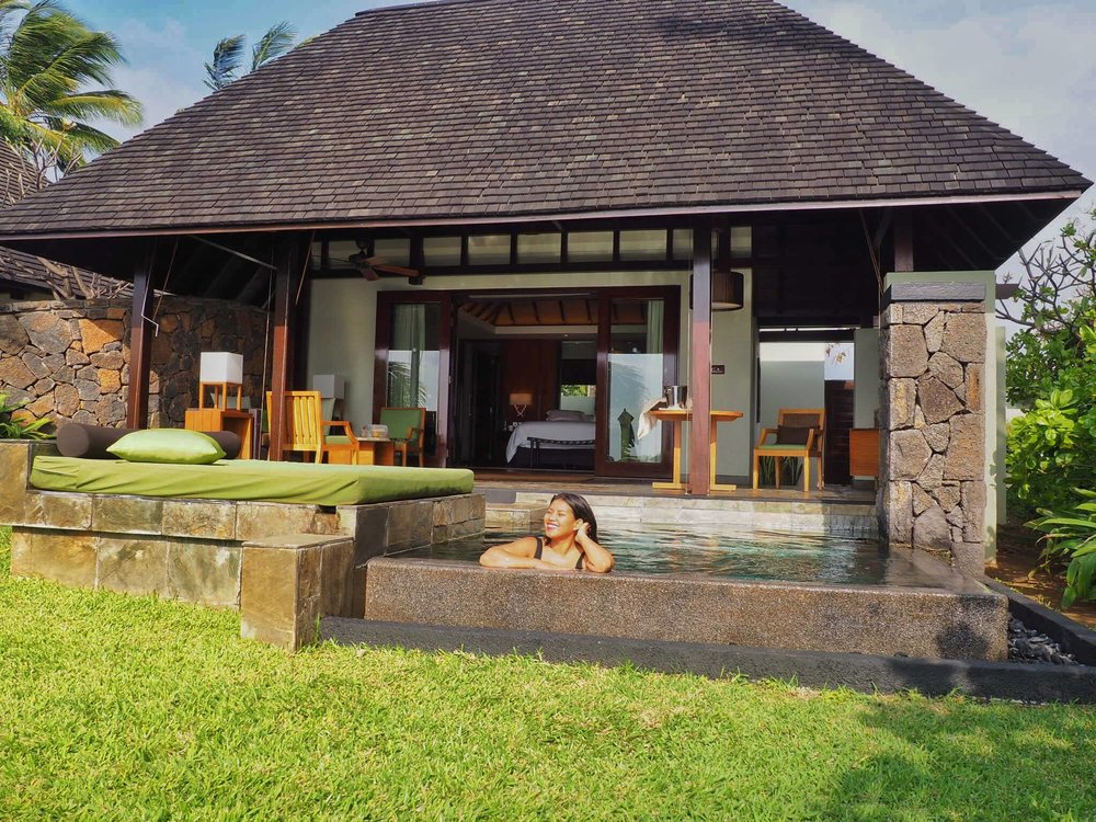 Best Luxury Hotel in East Mauritius – Four Seasons Resort at Anahita 22.jpg