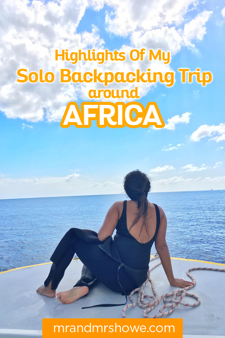 20 Highlights Of My Solo Backpacking Trip Around Africa 2.png