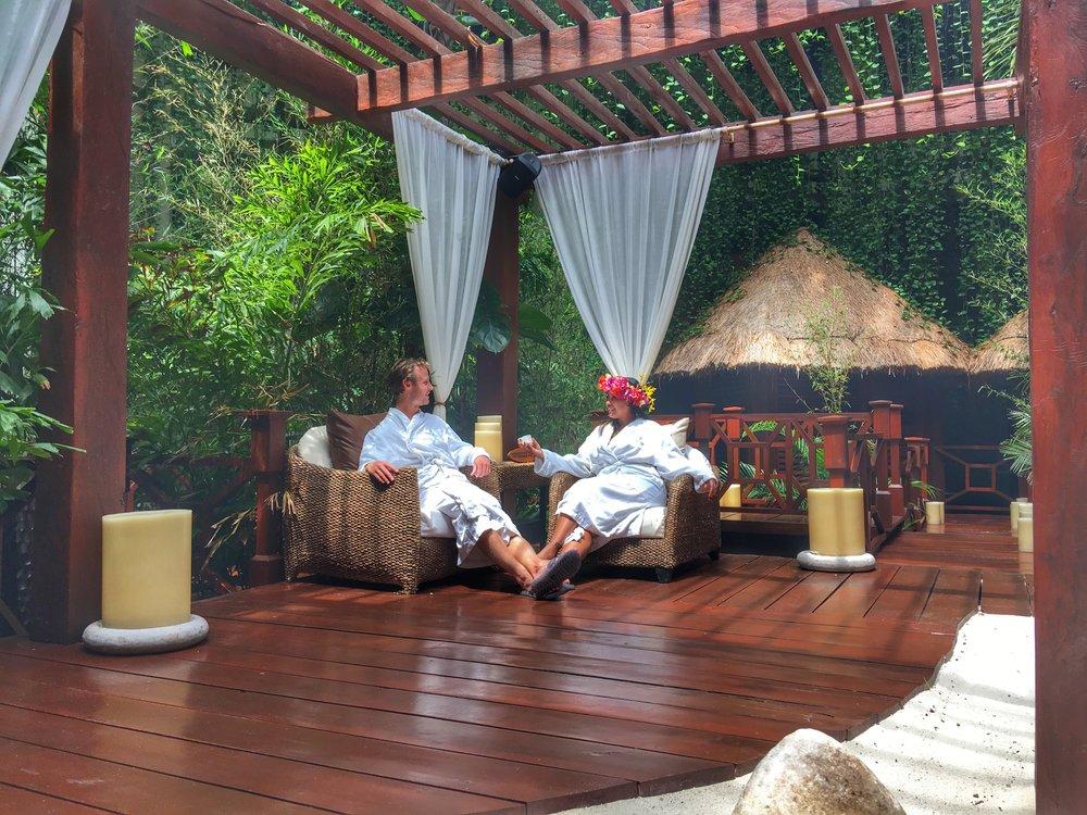 Paradisus Cancun.jpg