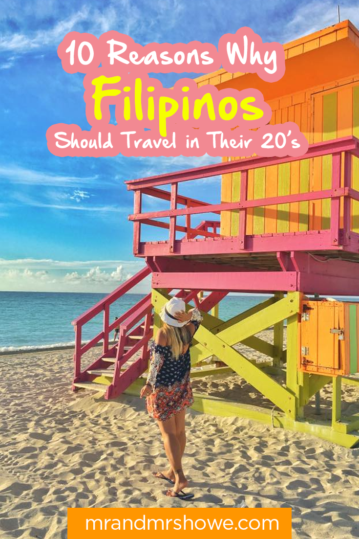 10 Reasons Why Filipinos Should Travel in Their 20's1.png