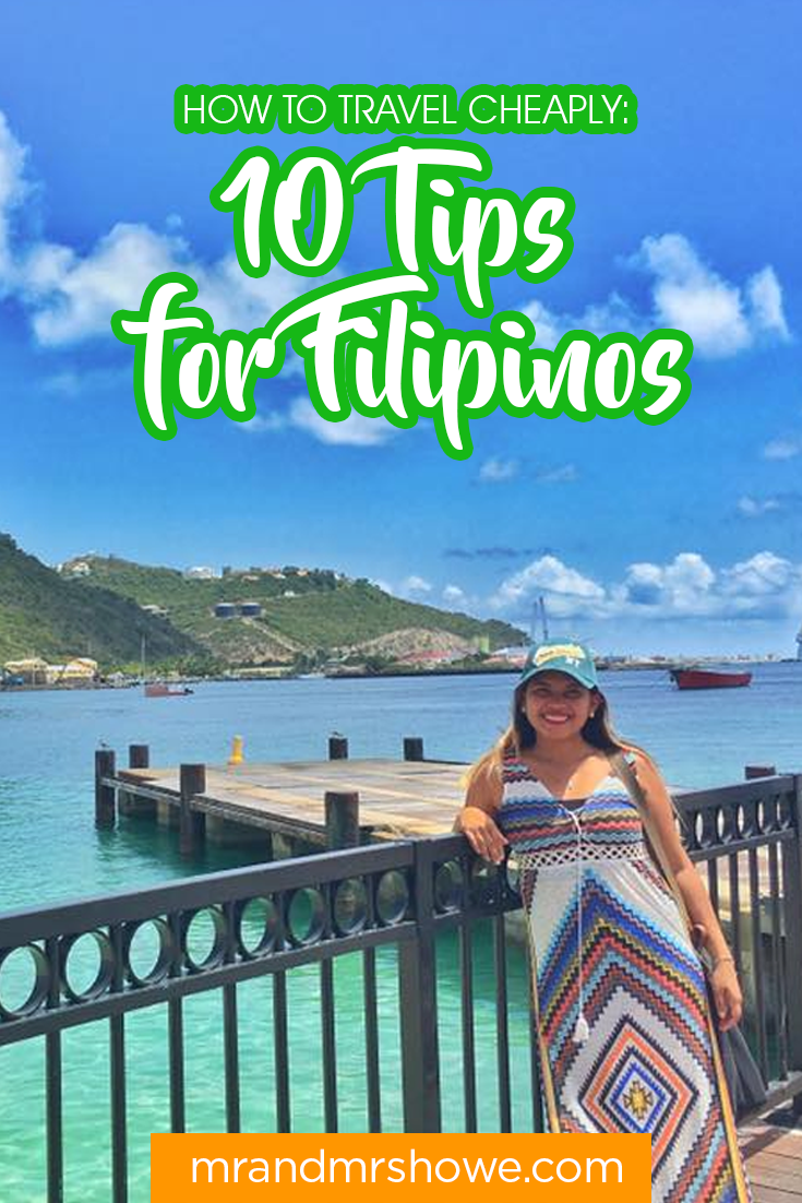 How to Travel Cheaply 10 Tips for Filipinos1.png