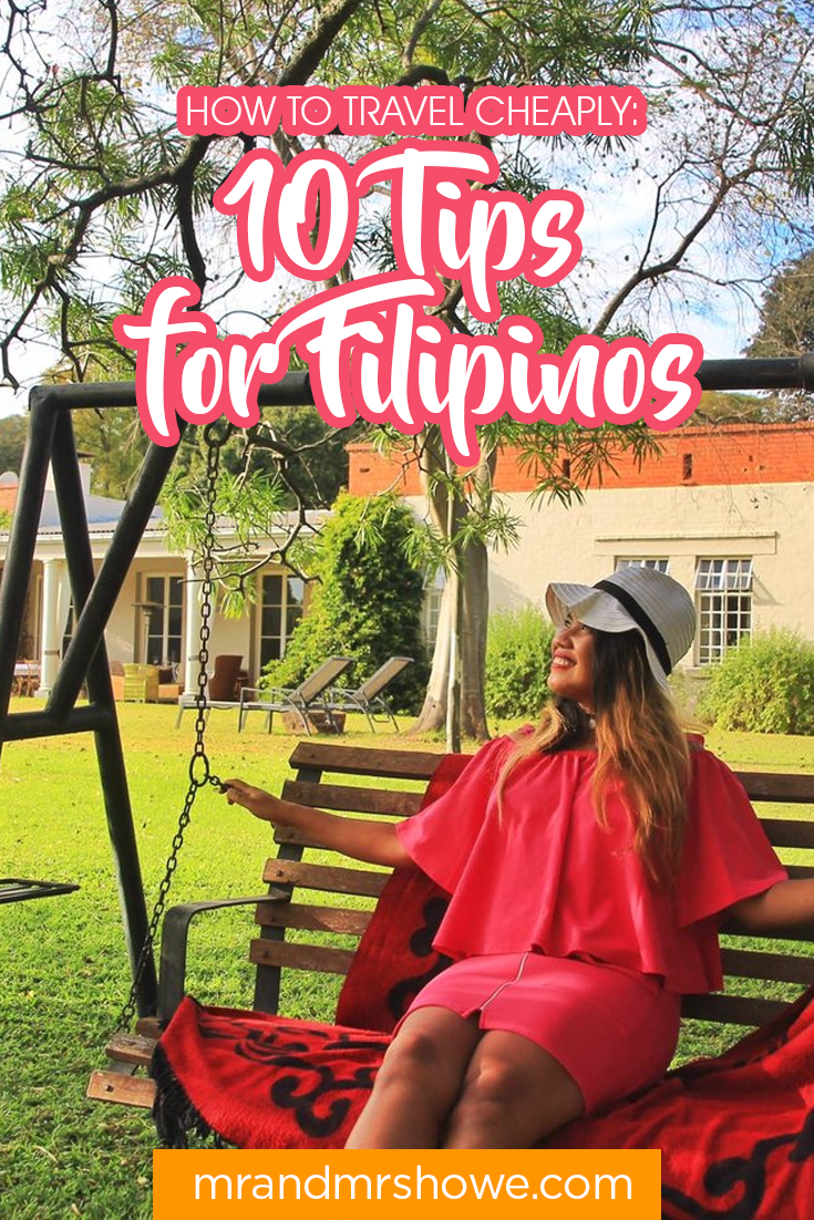 How to Travel Cheaply 10 Tips for Filipinos2.png
