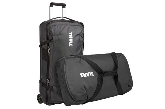 Thule_Subterra_Luggage_30in_Dark_Shadow_3.jpg