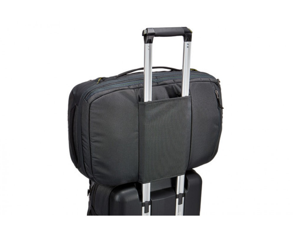 thule_subterra_carry-on_40l-black-1-10_1.jpg
