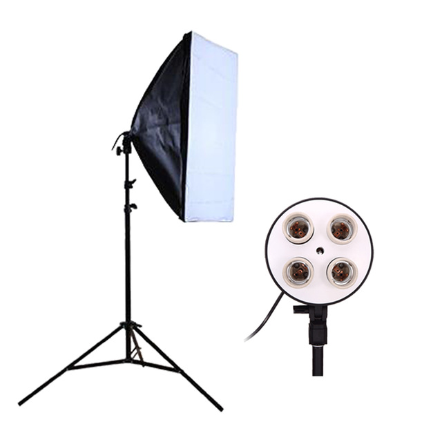 photography-Studio-Softbox-Kit-Video-Four-capped-Lamp-Holder-Lighting-50-70cm-Softbox-2m-Light-Stand.jpg_640x640.jpg