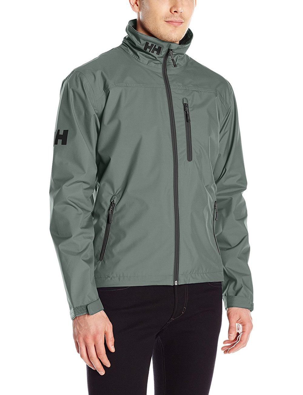 3. Helly Hansen_s Crew Jacket.jpg