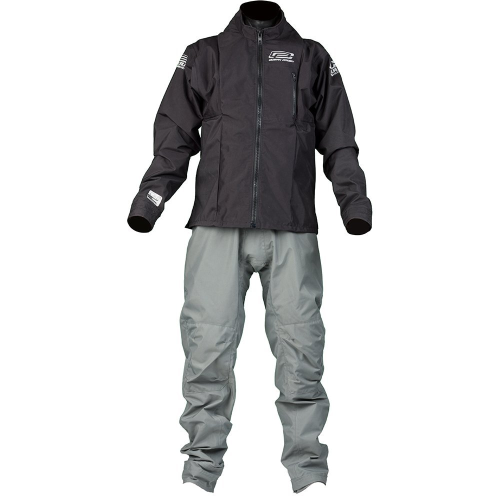 7. Ocean Rodeo Heat Drysuit.jpg