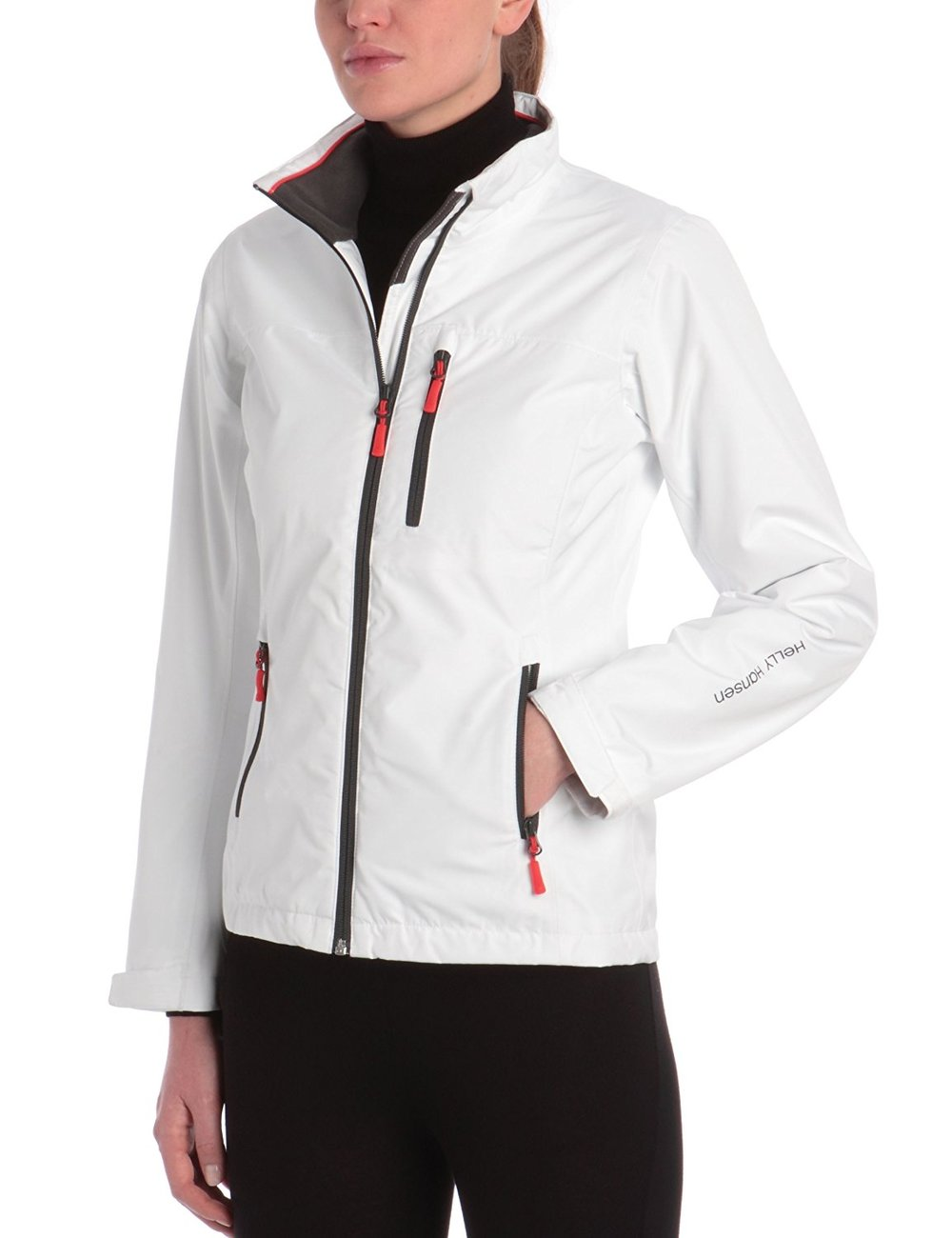 8. Midlayer sailing female.jpg