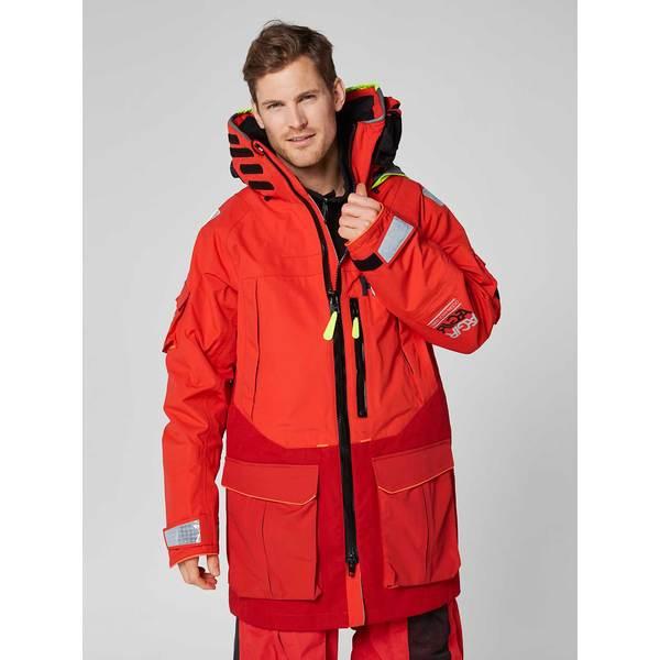 13. Ocean Jacket HH.jpg