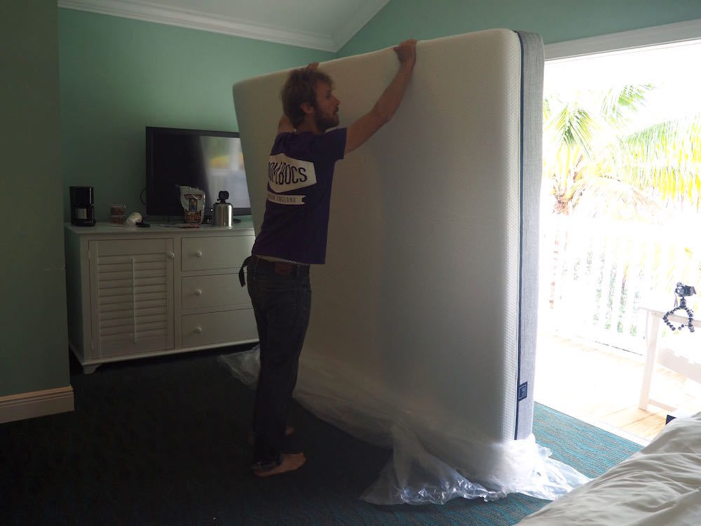 Memory-Foam-Mattress-Upgrade-Sailing-Blog-14-.jpg