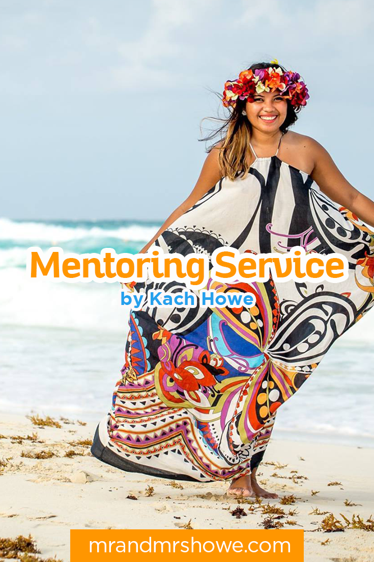 Mentoring Services by BZFLAG Howe 1.png