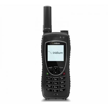 Iridium-9575.jpg