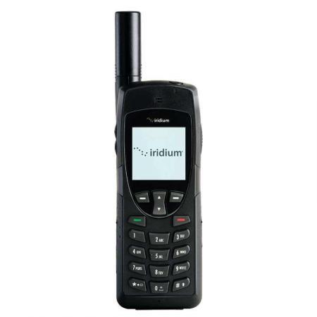 Iridium-9555.jpg