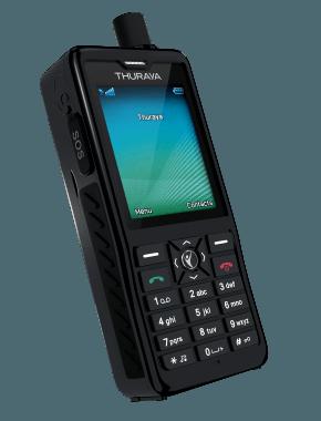 Thuraya-XT-Pro.png