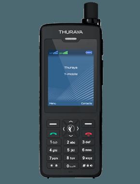Thuraya-XT-Pro-DUAL.png