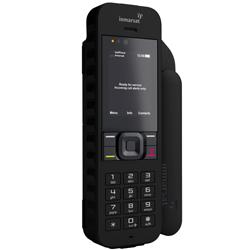 Inmarsat-IsatPhone-2.png