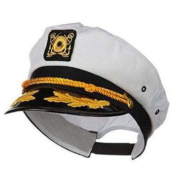 1.  yacht cap.png