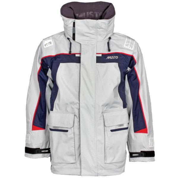17. Musto Coastal Jacket.jpg