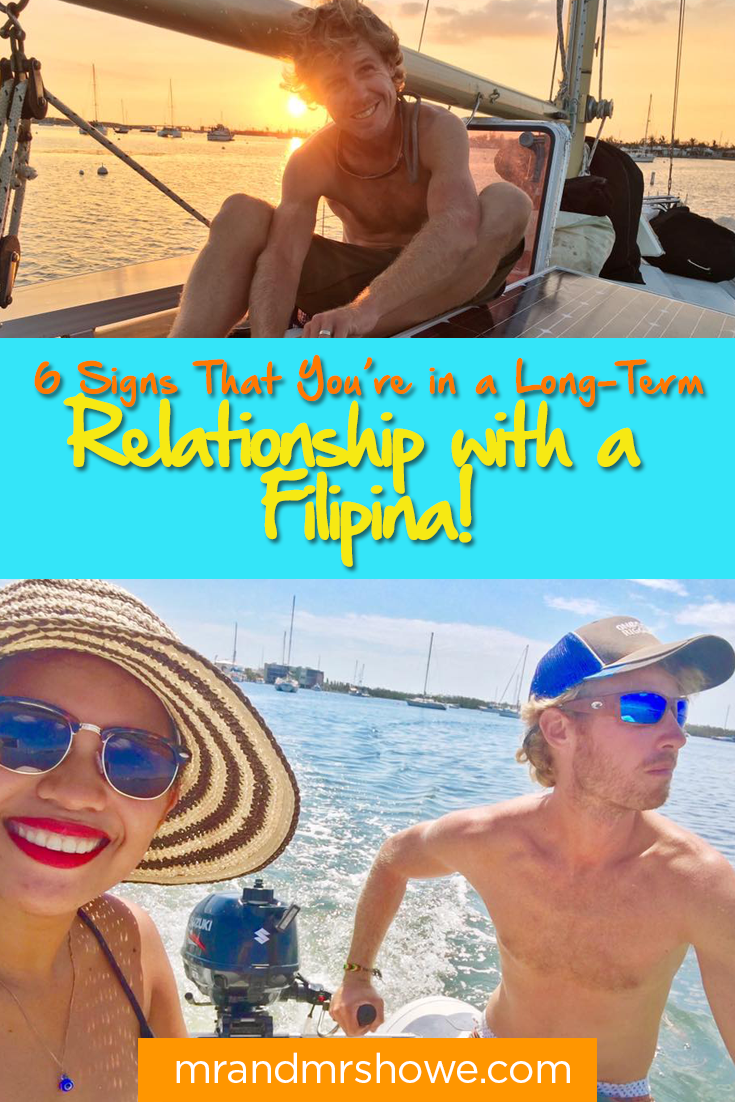 6 Signs That You're in a Long-Term Relationship with a Filipina1.png