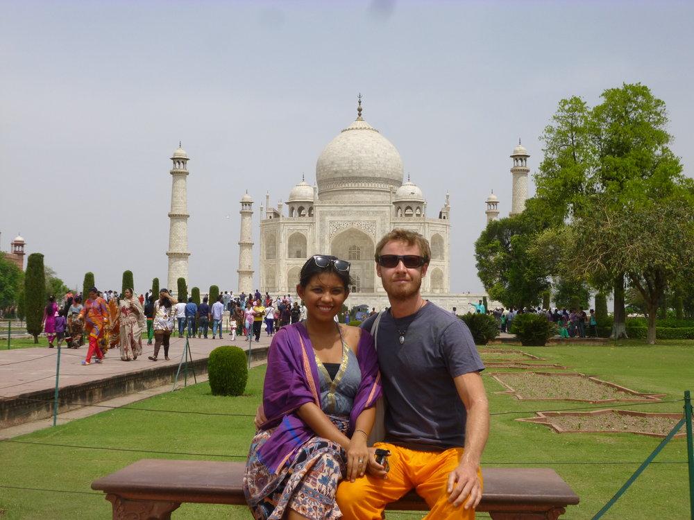 Taj Mahal India.JPG