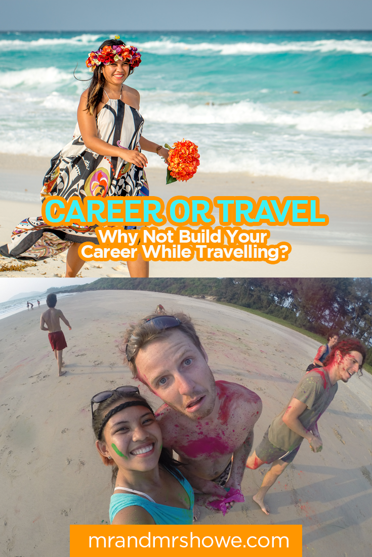 Career or Travel, Why Not Build Your Career While Travelling1.png