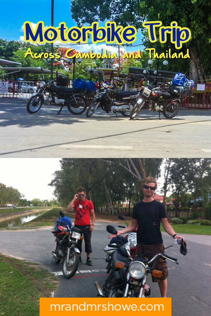 Motorbike Trip Across Cambodia and Thailand2.png
