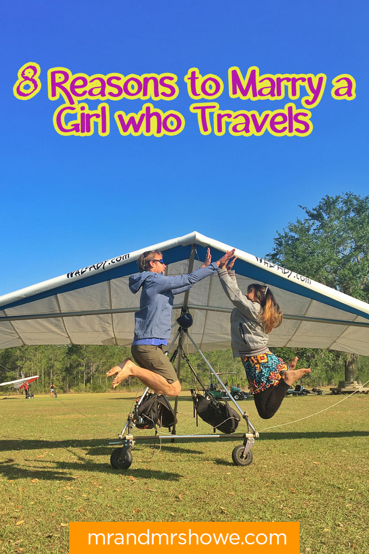 8 Reasons to Marry a Girl who Travels1.png