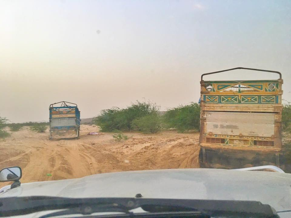 The Border To Somaliland The Danger, The Process And Useful Tips 27.jpg
