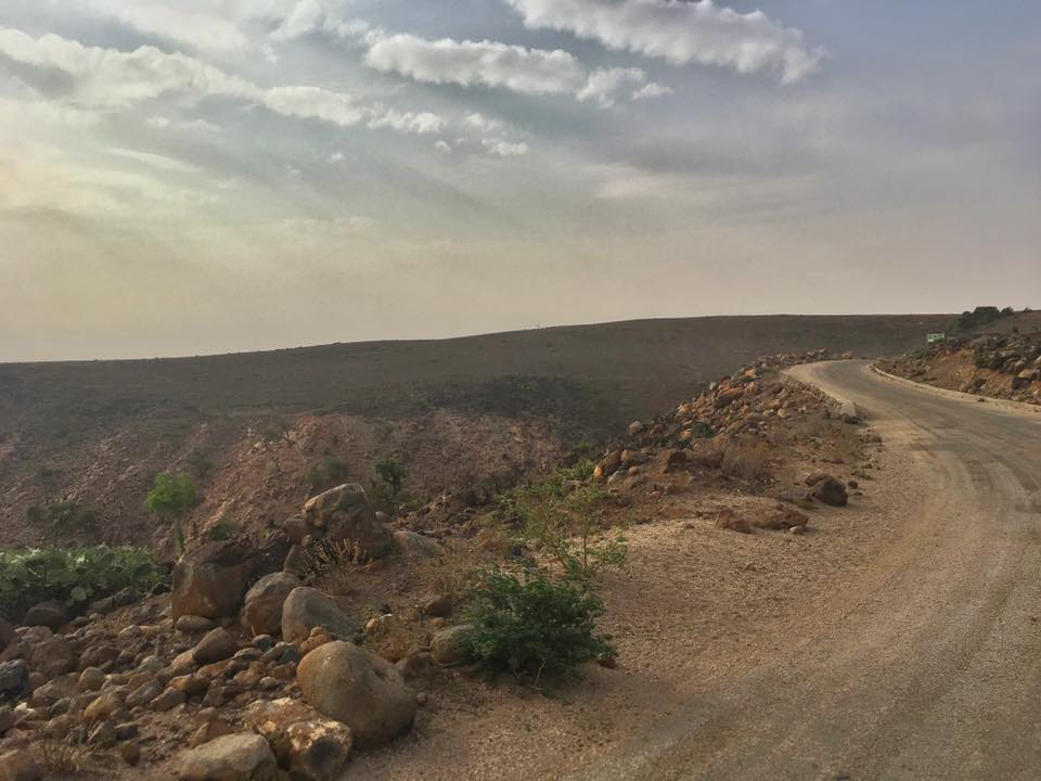The Border To Somaliland The Danger, The Process And Useful Tips 5.jpg