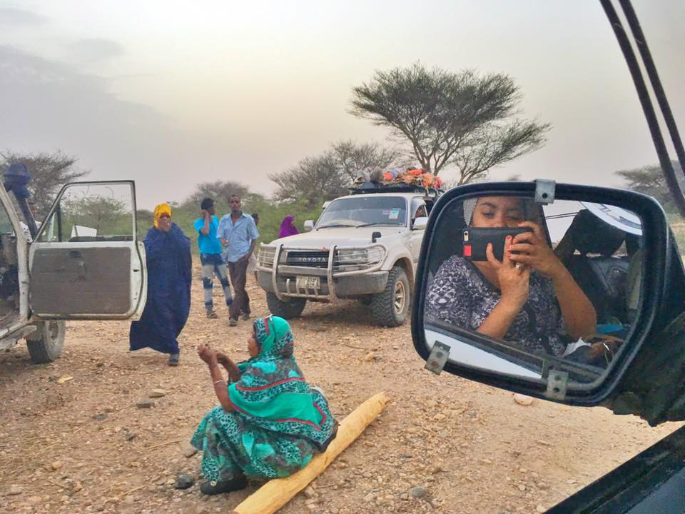 The Border To Somaliland The Danger, The Process And Useful Tips 7.jpg