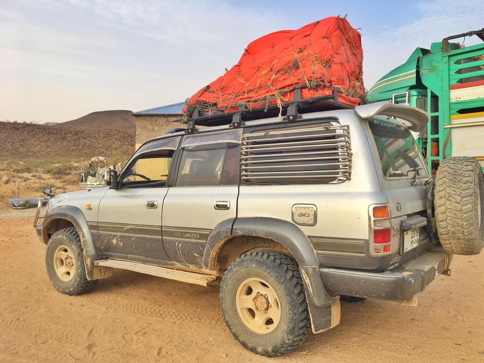 The Border To Somaliland The Danger, The Process And Useful Tips 1.jpg