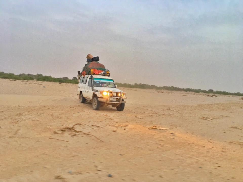 The Border To Somaliland The Danger, The Process And Useful Tips 35.jpg
