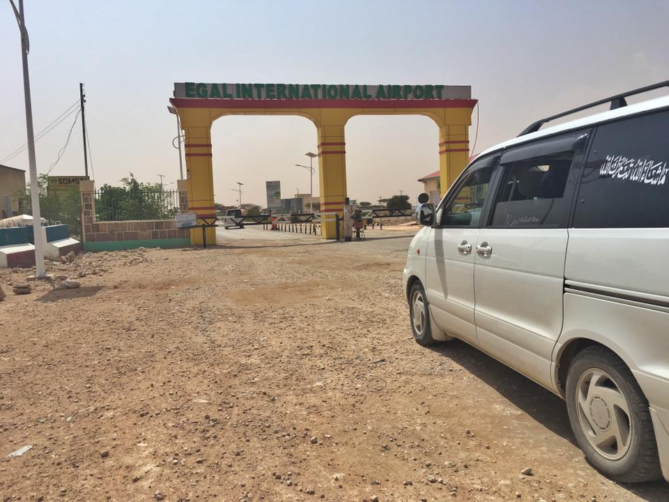 The Border To Somaliland The Danger, The Process And Useful Tips 24.jpg