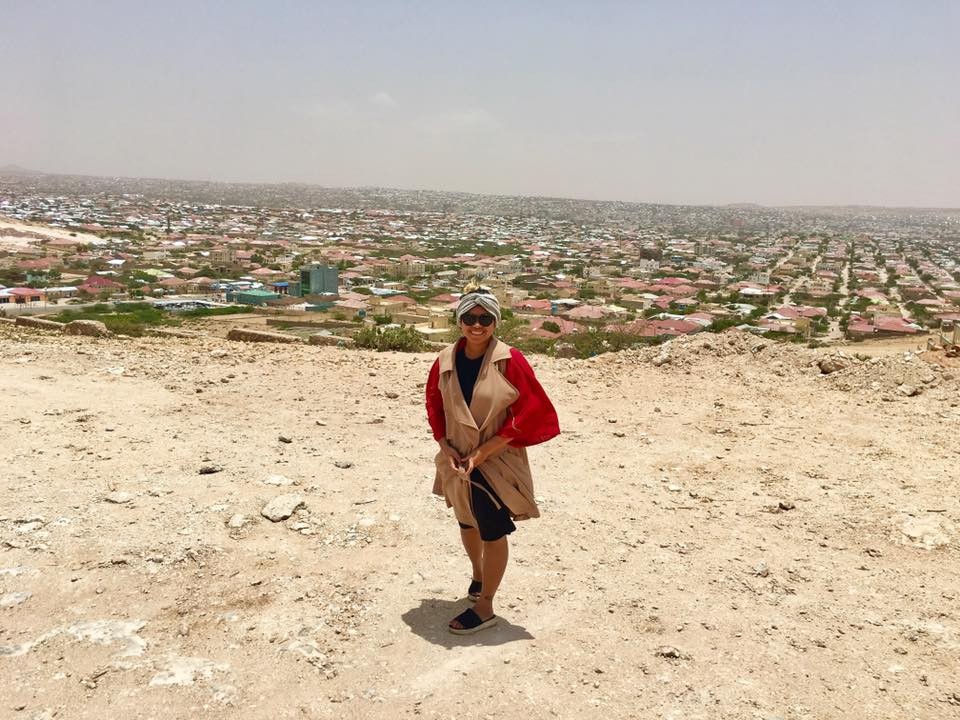 The Border To Somaliland The Danger, The Process And Useful Tips 31.jpg