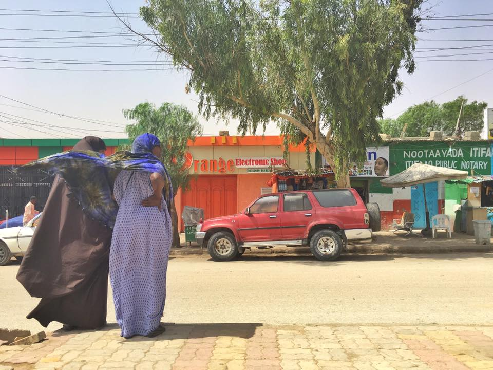 The Border To Somaliland The Danger, The Process And Useful Tips 30.jpg