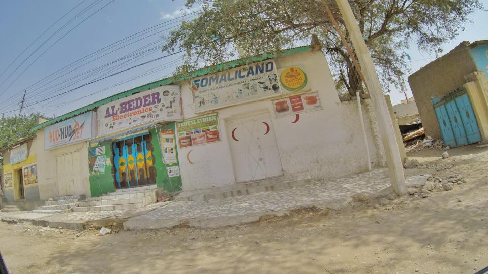 The Border To Somaliland The Danger, The Process And Useful Tips 36.jpg