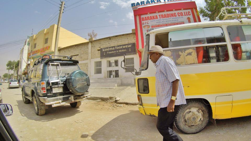 The Border To Somaliland The Danger, The Process And Useful Tips 40.jpg